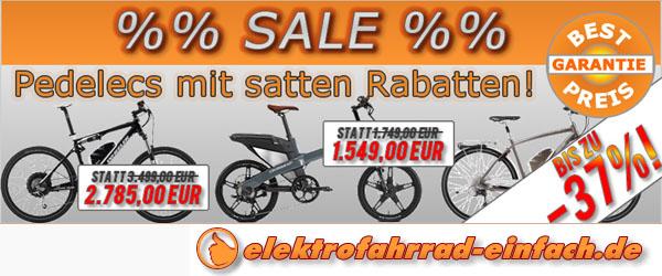 elektrofahrrad-einfach.de Sale